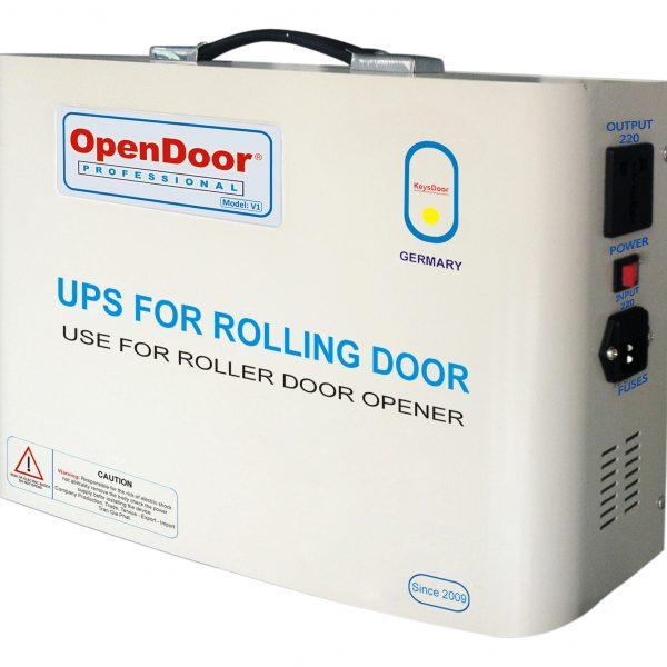 bo-luu-dien-cua-cuon-opendoor