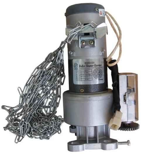 motor-cua-cuon-3